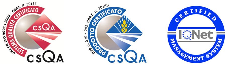 Certificazioni_CSQA
