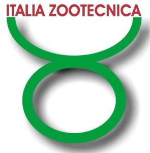 logo_italia_zootecnica
